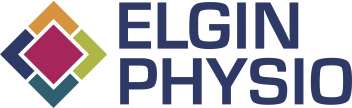 Elgin Physiotherapy Ltd
